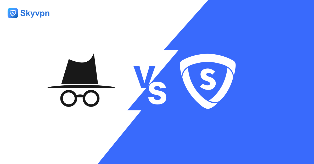 incognito-vs-vpn