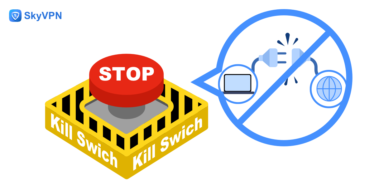 skyvpn-kill-switch
