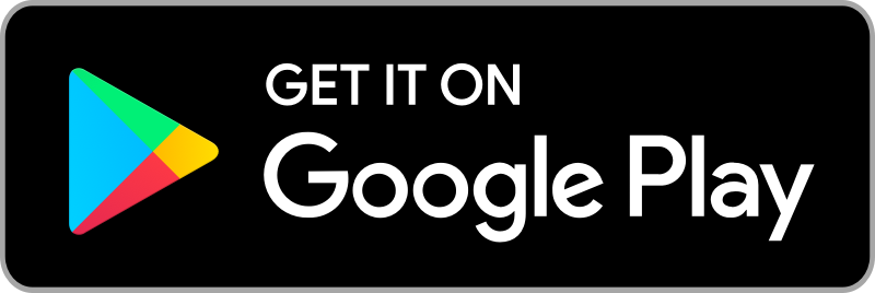 google-play-badge-us