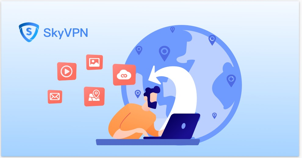 How to Choose the Best VPN Server Location for Optimal Online Performance in 2021
