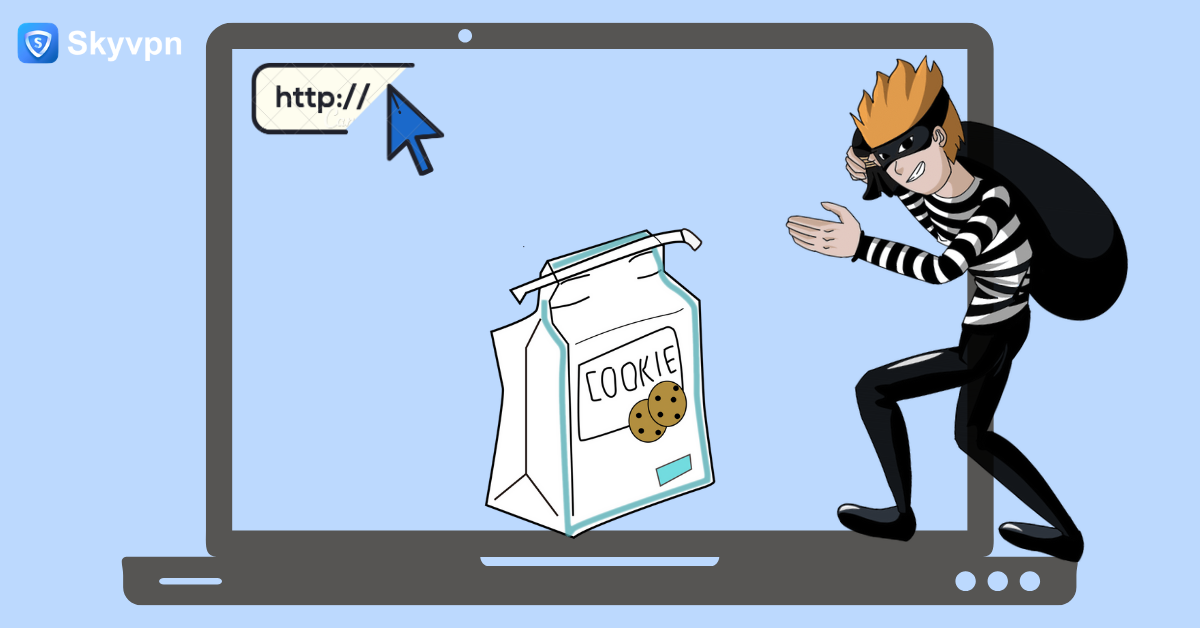 What are Cookies and How to Clear Them on All Devices