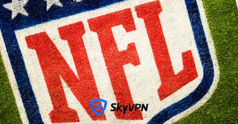 How to Stream 2021 NFL Season Free Online