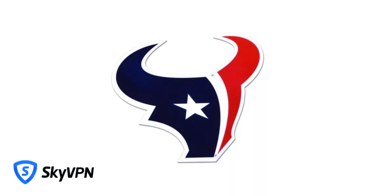 How to Live Stream NFL Houston Texans Games Online