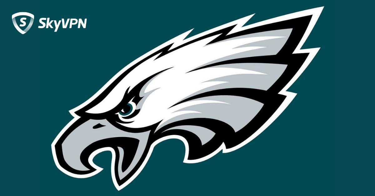 How to Live Stream NFL Philadelphia Eagles Games Online